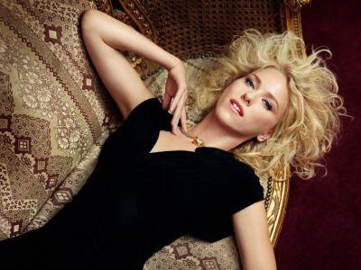 Naomi Watts Picture - Image 78