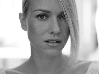 Naomi Watts Picture - Image 8