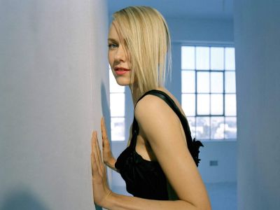 Naomi Watts Picture - Image 82