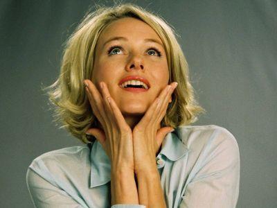 Naomi Watts Picture - Image 83