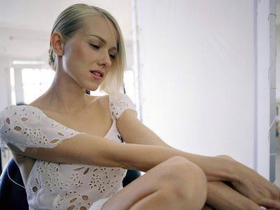 Naomi Watts Picture - Image 85