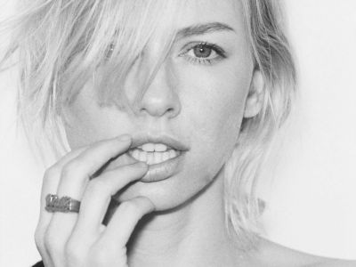 Naomi Watts Picture - Image 90