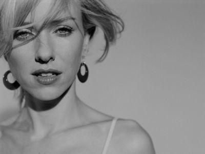 Naomi Watts Picture - Image 91
