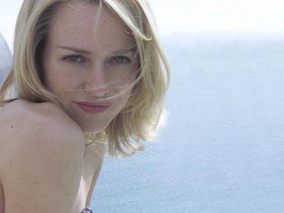 Naomi Watts Picture - Image 98