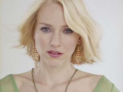 Naomi Watts Picture - Image 99