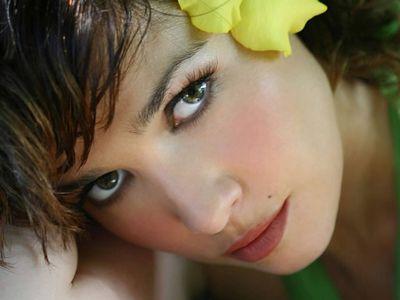 Natalia Oreiro Picture - Image 12