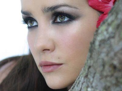 Natalia Oreiro Picture - Image 19