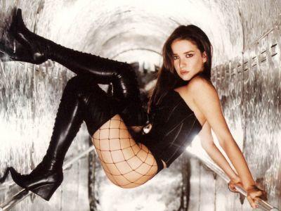 Natalia Oreiro Picture - Image 24