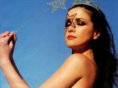 Natalia Oreiro Picture - Image 36