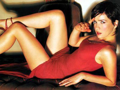 Natalia Oreiro Picture - Image 49