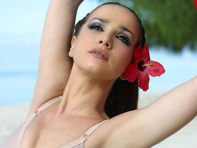 Natalia Oreiro Picture - Image 52