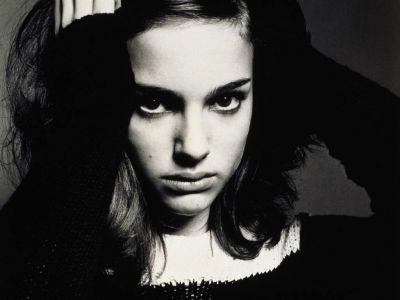 Natalie Portman Picture - Image 1