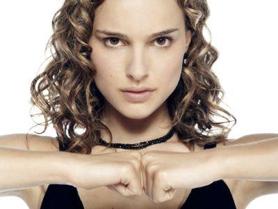 Natalie Portman Picture - Image 12
