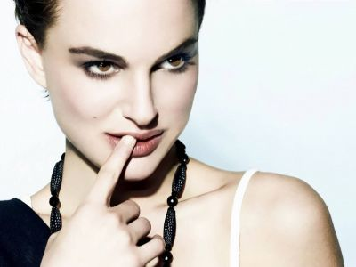 Natalie Portman Picture - Image 26