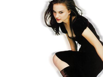 Natalie Portman Picture - Image 4