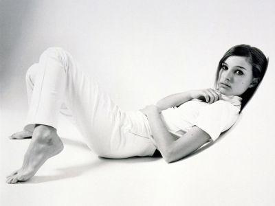 Natalie Portman Picture - Image 8