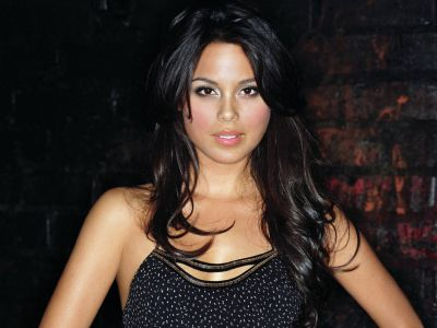 Nathalie Kelley Picture - Image 15