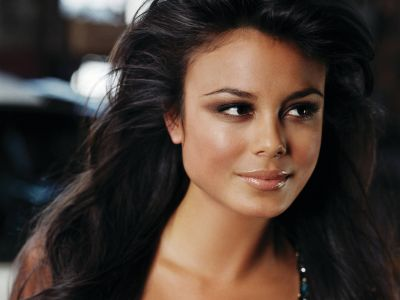 Nathalie Kelley Picture - Image 4