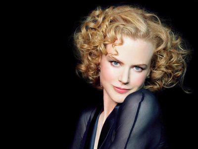 Nicole Kidman Picture - Image 1