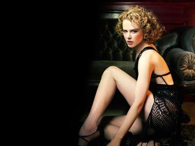 Nicole Kidman Picture - Image 11