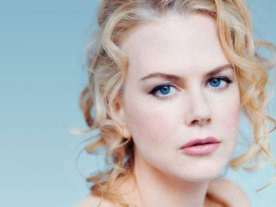 Nicole Kidman Picture - Image 31
