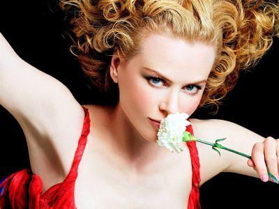 Nicole Kidman Picture - Image 32