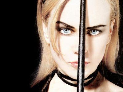 Nicole Kidman Picture - Image 4
