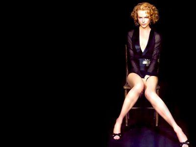 Nicole Kidman Picture - Image 6