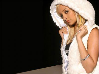 Nicole Richie Picture - Image 1
