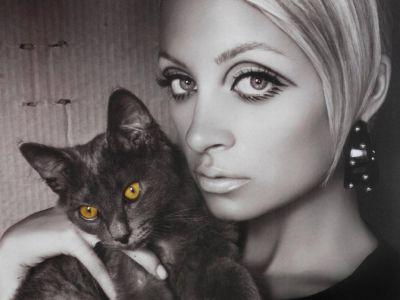 Nicole Richie Picture - Image 6