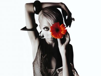 Nicole Richie Picture - Image 9