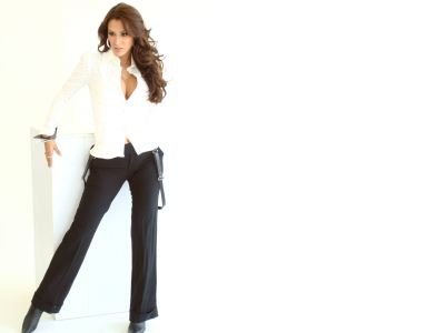 Ninel Conde Picture Image 20 Hollywood Actress Pictures Com