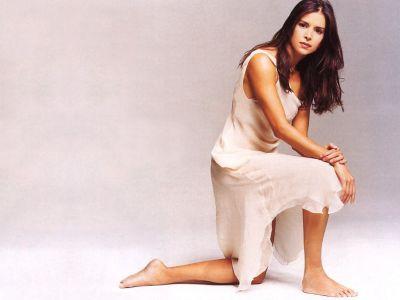 Patricia Velasquez Picture - Image 19