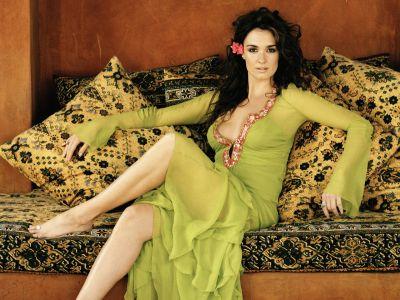 Paz Vega Picture - Image 21
