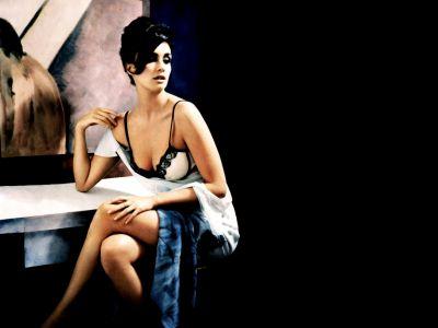 Paz Vega Picture - Image 27