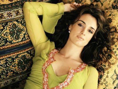 Paz Vega Picture - Image 3