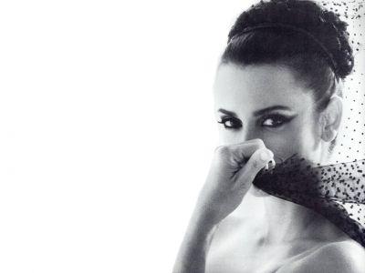 Penelope Cruz Picture - Image 51