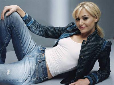 Portia de Rossi Picture - Image 5