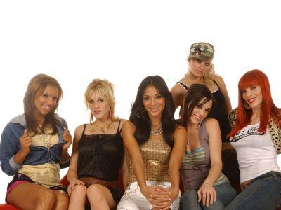Pussycat Dolls Picture - Image 11