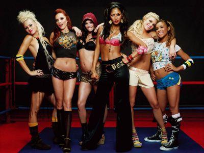 Pussycat Dolls Picture - Image 36