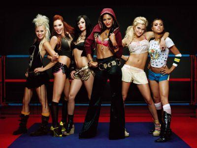 Pussycat Dolls Picture - Image 46