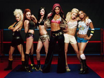 Pussycat Dolls Picture - Image 5