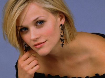 Reese Witherspoon Picture - Image 14