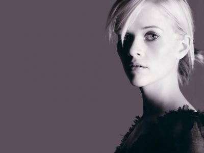 Reese Witherspoon Picture - Image 2