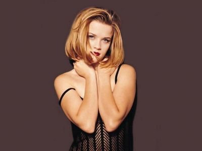 Reese Witherspoon Picture - Image 31