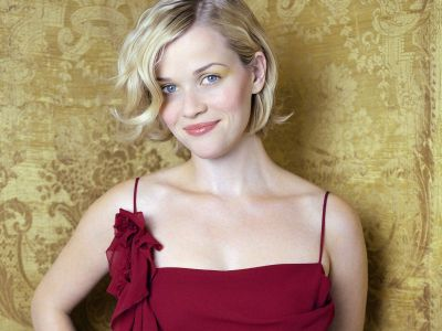 Reese Witherspoon Picture - Image 32