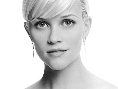 Reese Witherspoon Picture - Image 35