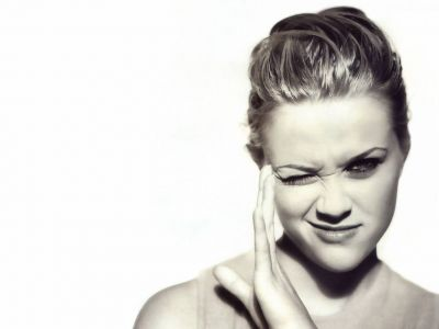 Reese Witherspoon Picture - Image 36