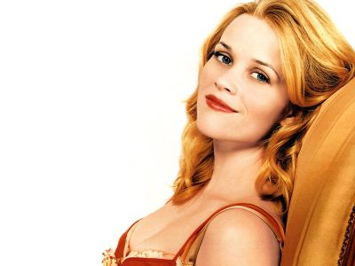 Reese Witherspoon Picture - Image 38
