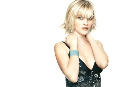 Reese Witherspoon Picture - Image 4